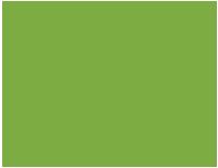 Agromont logo retina